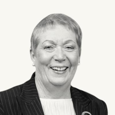 Frances, aged 74